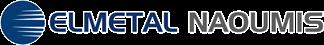 ELMETAL | ΜΗΧΑΝΗΜΑΤΑ ΜΕΤΑΛΛΟΥ ΚΑΙ ΒΙΟΜΗΧΑΝΙΚΟΣ ΕΞΟΠΛΙΣΜΟΣ
